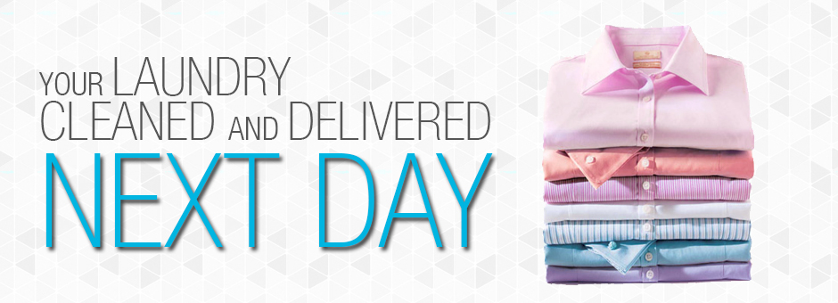 Dry Cleaning And Laundry Delivery Diydry Co